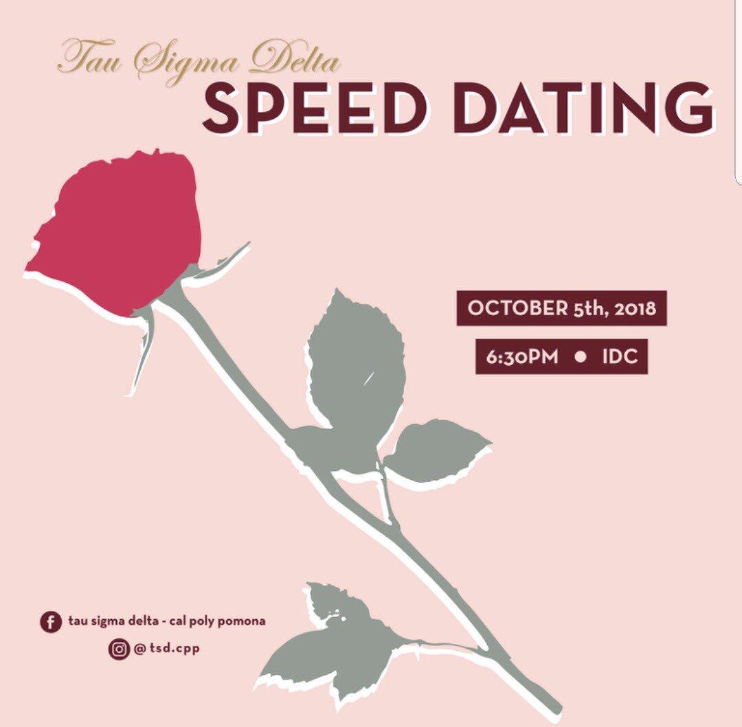 Dating en kollega tips