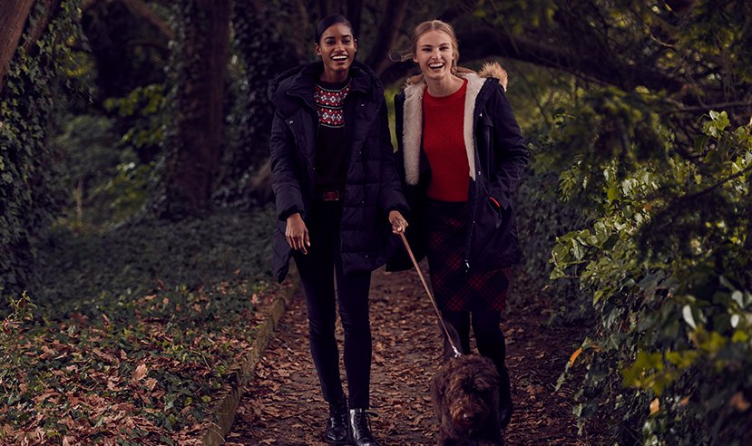 You're invited to our HELLO! X @HobbsVIP reader event at their Covent Garden store. We will be sharing our favourite Hobbs pieces for Autumn/Winter. Plus, you'll get 20% off and a free goody bag! Reserve your tickets here:  https://t.co/QHvpoQkqbN#FridayFeeling