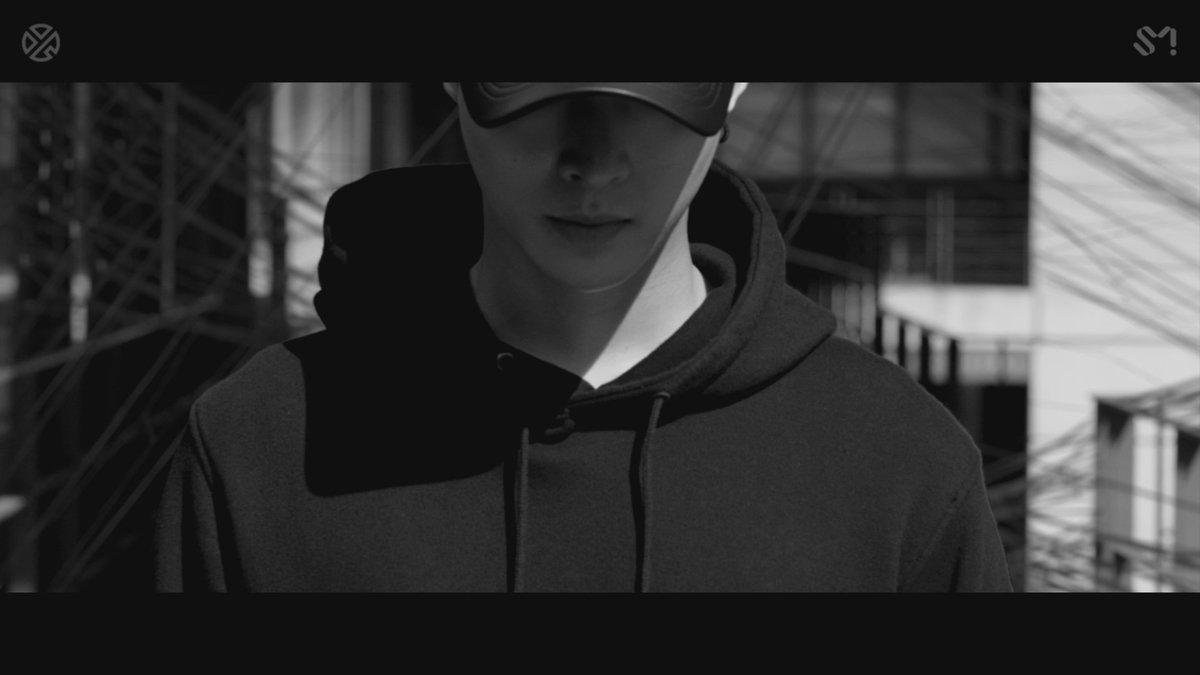 LAY 레이 Give Me A Chance MV Teaser #레이 #LAY #EXO #GiveMeAChance #NAMANANA