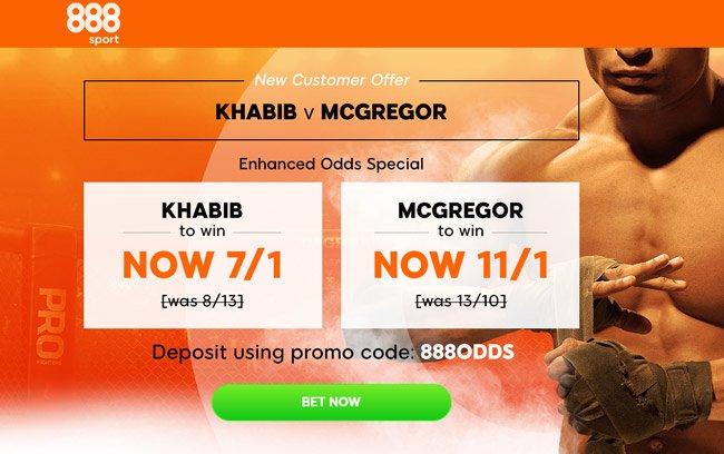 888sport Price Boost