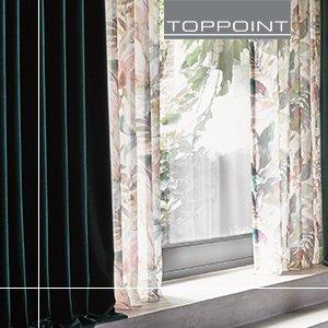 Toppoint Raamdecoratie (@Raam_Bekleding) | Twitter