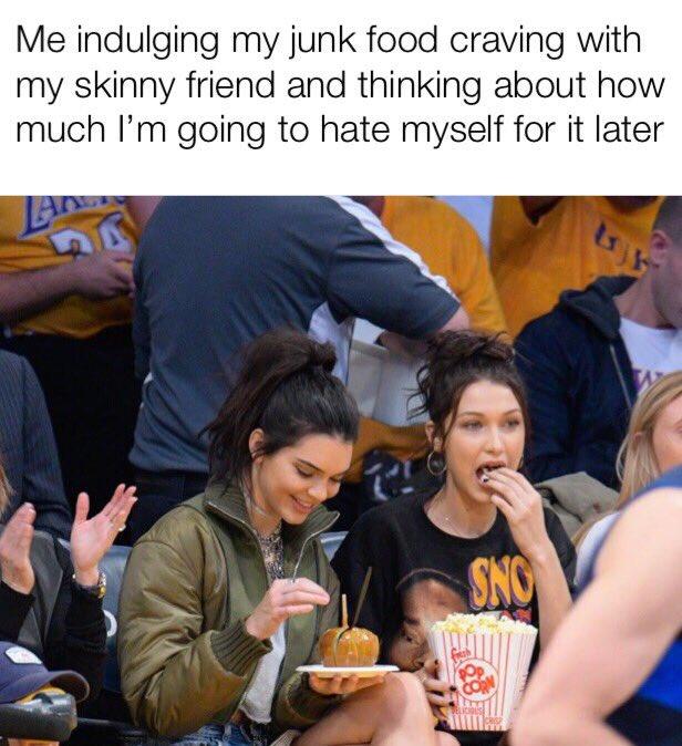 Diet Memes Dietingho Twitter
