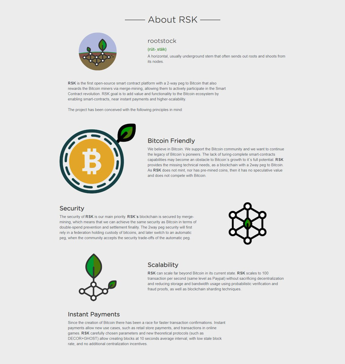 Bitcoin Security Project New Mine Ethereum – kinobey