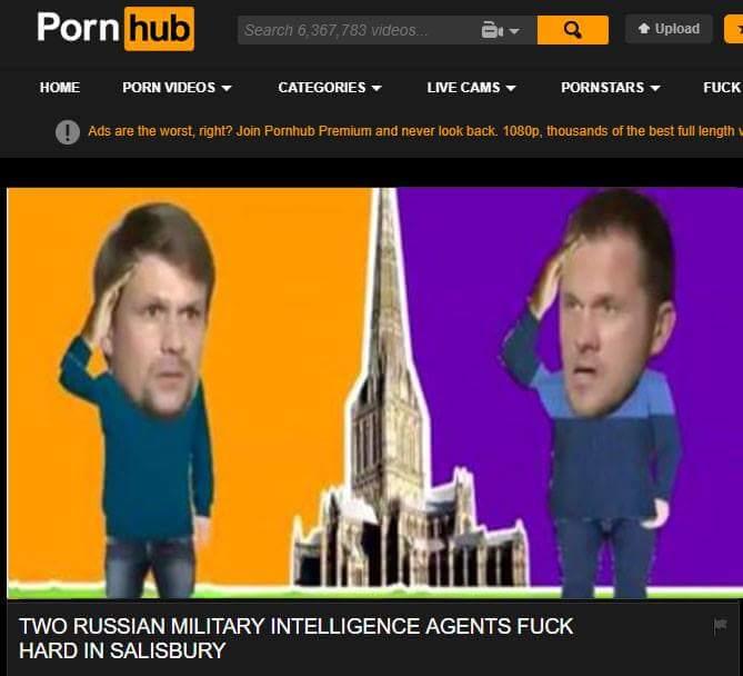 Гомосексуалисты разбудили Путина - Цензор.НЕТ 810