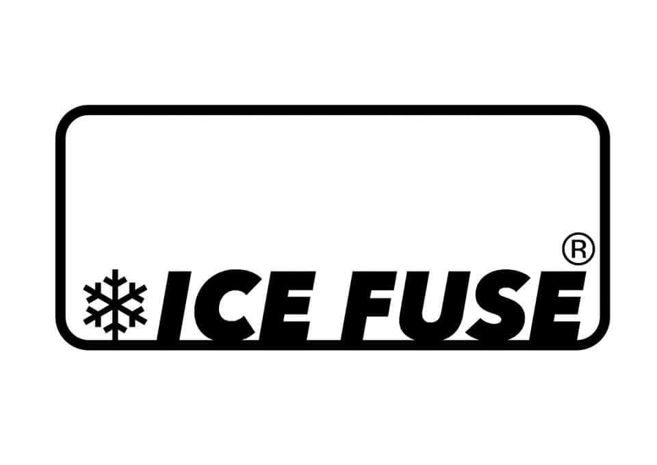 icefuse hashtag on Twitter