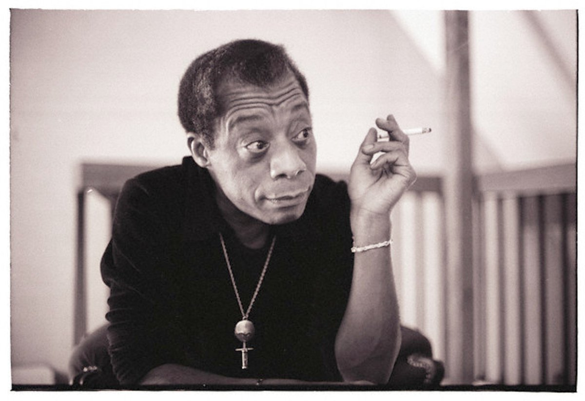 'Please try to remember that what they believe, as well as what they do and cause you to endure does not testify to your inferiority but to their inhumanity' James Baldwin