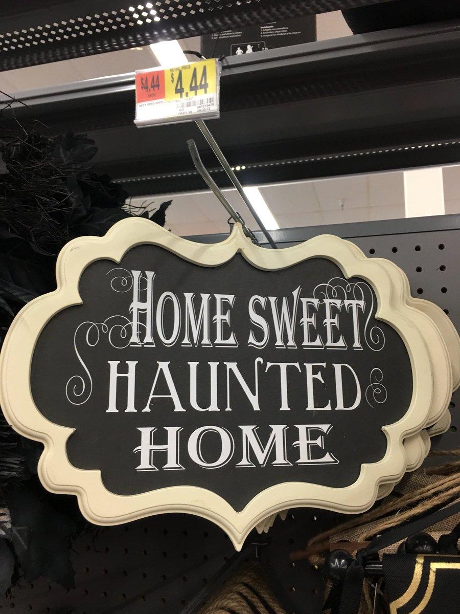 bc279e968c4ba Walmart on Twitter