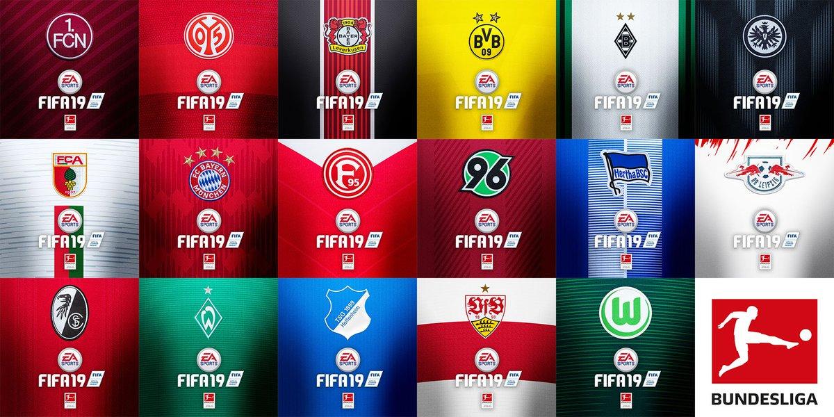 1446b9f1b0e EA SPORTS FIFA on Twitter