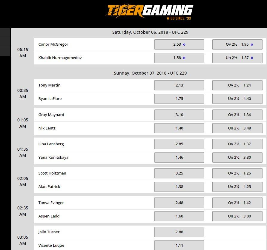 0ah betting advice online sports betting legal nj gambling