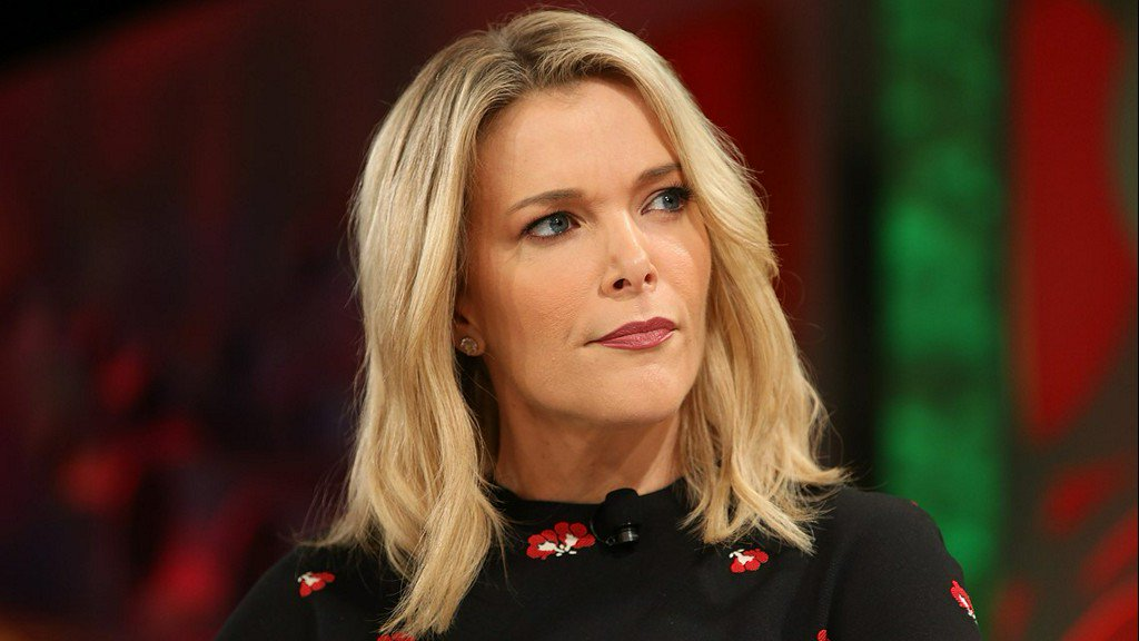 Megyn Kelly hints there's more to Matt Lauer saga https://t.co/3JCp9U7diE