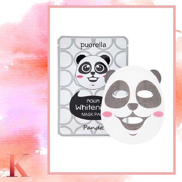 маски для лица с геркулесом в домашних условиях от прыщей