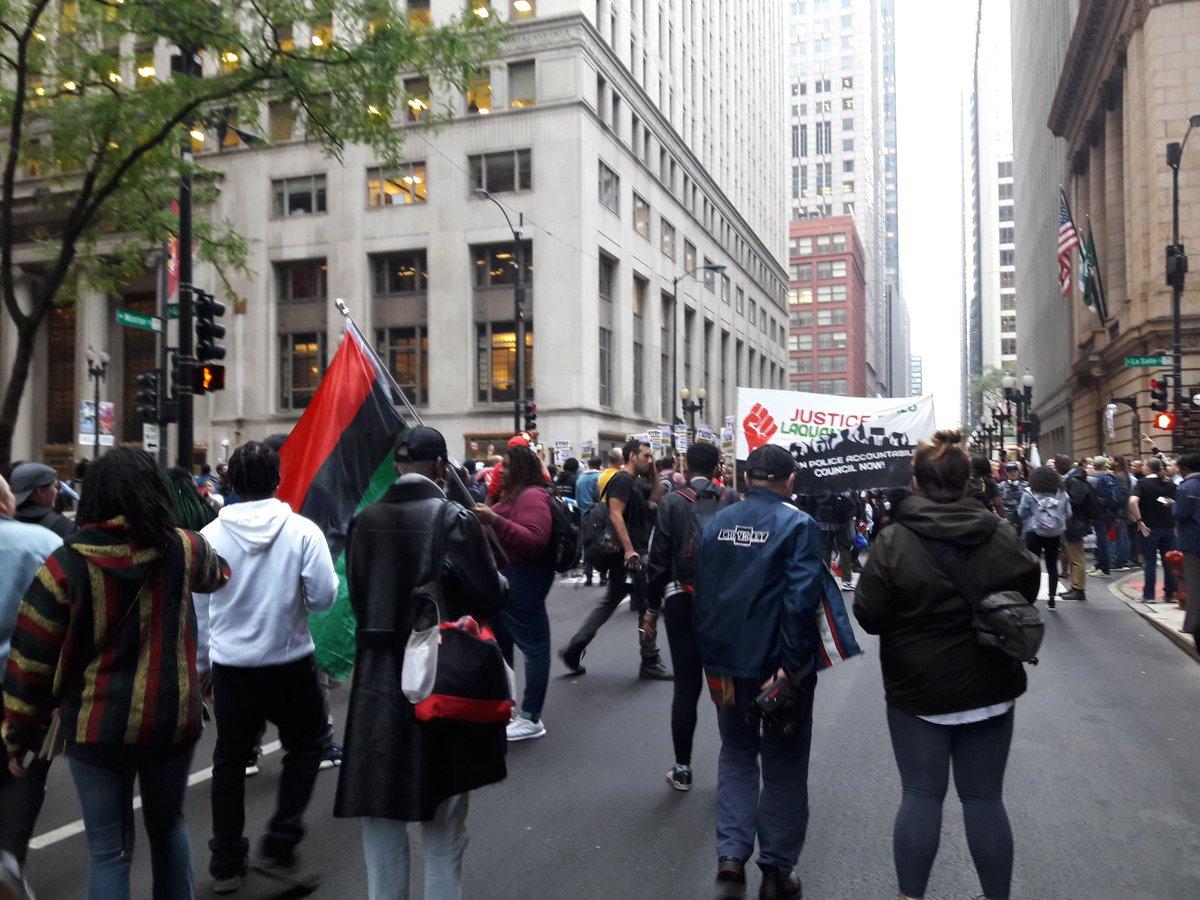 Chicago DSA Libertarian Socialists 🏴🌹🍞 on Twitter: