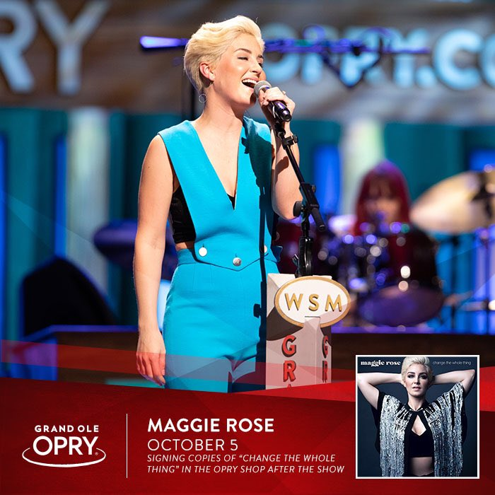 See you tonight @opry! I will be signing copies of #ChangeTheWholeThing in the Opry shop after the show. Come say hi  <br>http://pic.twitter.com/uxtlQIuAW8