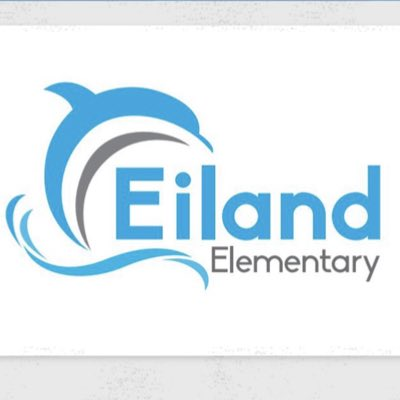 New year. New season. New logo. Go Dolphins! 🐬#NewProfilePic #EilandFanTheFlame #EilandPride #EilandStrong #Promise2Purpose
