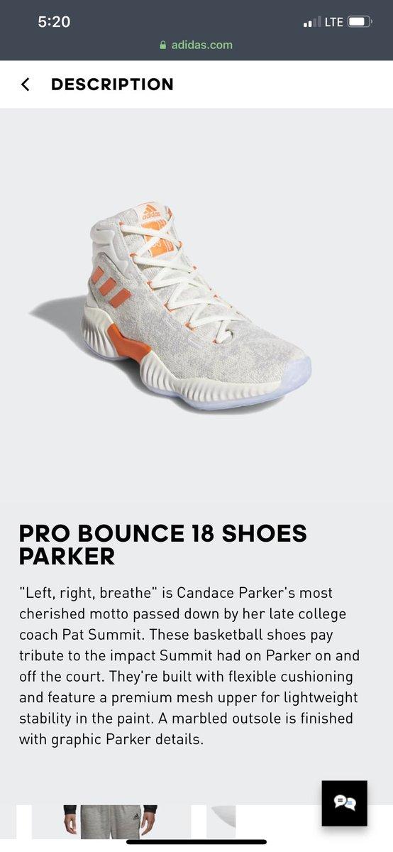 067df8cc22101 adidas Basketball on Twitter