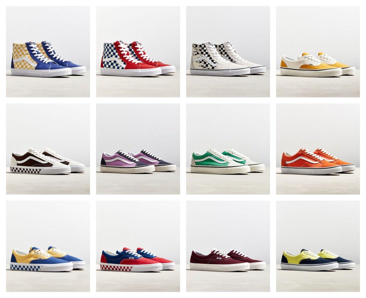 39d32804b5 Sneaker Shouts™ on Twitter