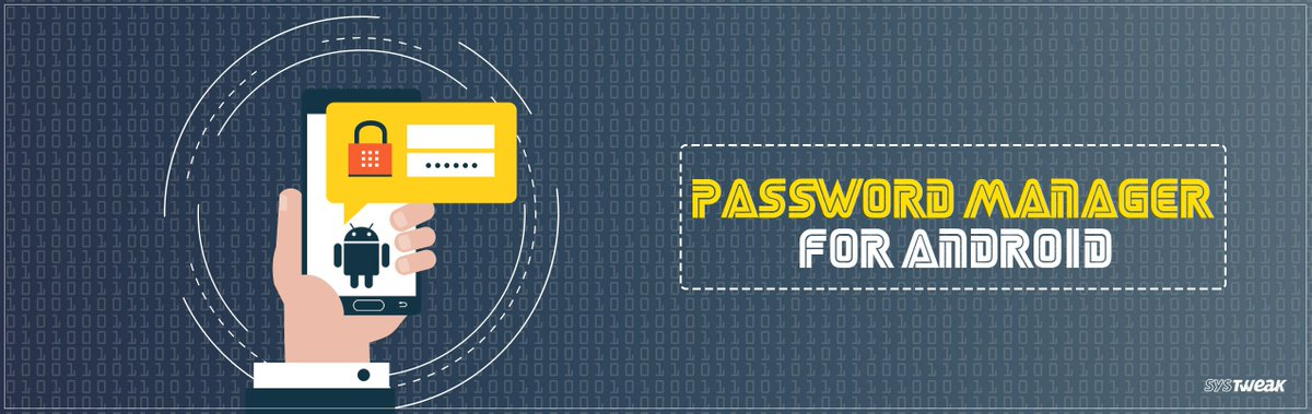 safeincloud password manager pc