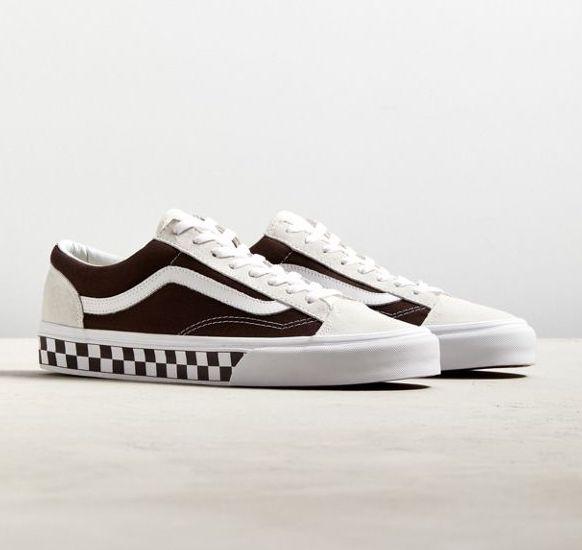 a56d218b9b Sneaker Shouts™ on Twitter