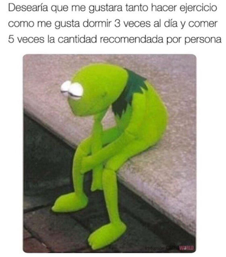 Nacho Jordan On Twitter Humor Meme Dieta