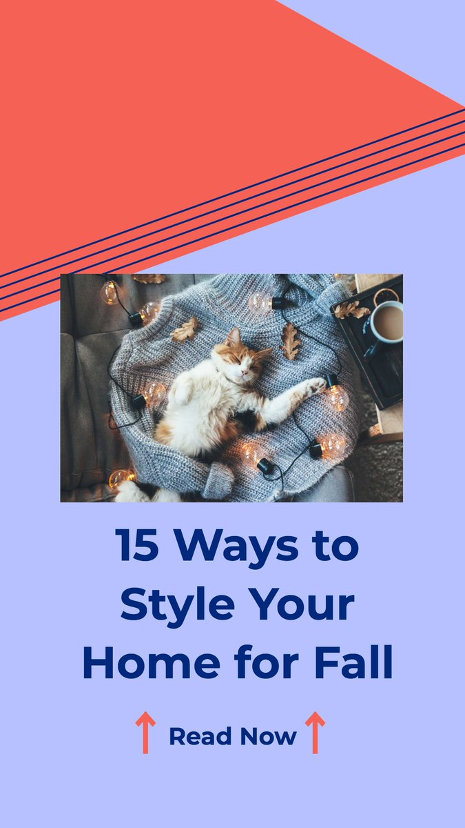 Create your own #InstagramStories templates so that you can save time and stay on brand. Access the full tutorial:   #IGTips | #SocialMedia |  https:// shutr.bz/2ylRRxg  &nbsp;  <br>http://pic.twitter.com/faY5mTLcuU