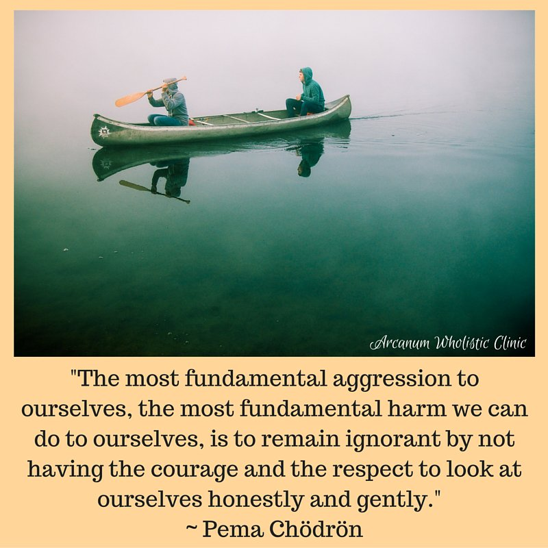 Are you ready?  No more fundamental aggression to ourselves. #causenoharm #selflove #selfcare #overturesofselfromance #nomorharm #selfhood #unfoldingtheessentialself #baptismbyfire #courage #respect #lookatourselves #honestly #gentlypic.twitter.com/TtrhEVoFf0