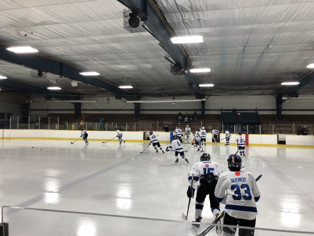 Dupage Stars Hockey On Twitter Jv2 Indy Tournament Gostars