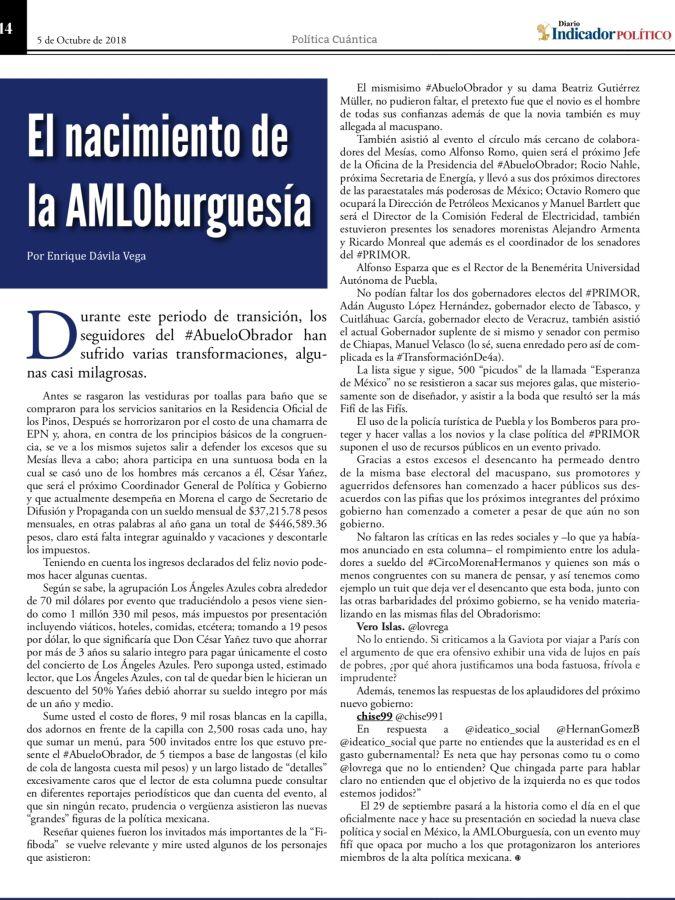 book Сталинградский апокалипсис. Танковая бригада в аду 2011