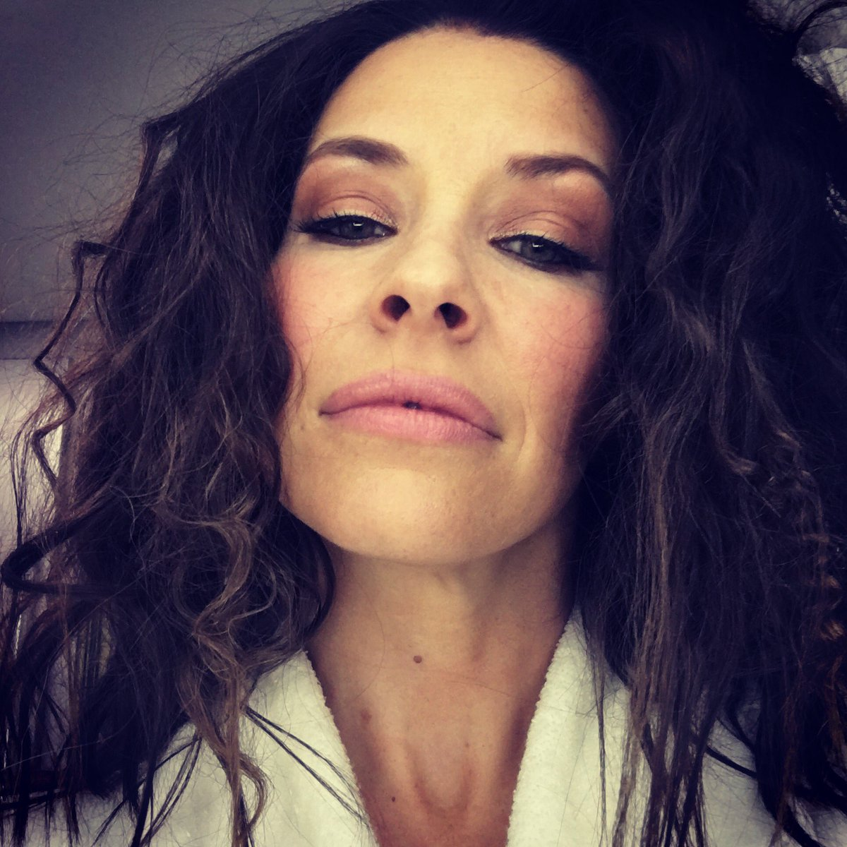 Twitter Evangeline Lilly nudes (59 photo), Pussy, Hot, Twitter, see through 2018