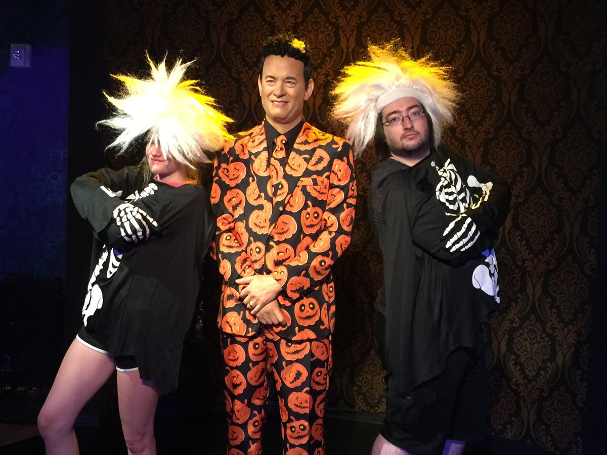 tomhanks your new crew davidspumpkins httppictwittercomutgwoz3vbs