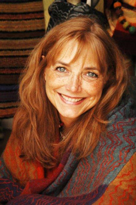 Happy Birthday KAREN ALLEN ( 1951 ), Academy nominée JESSE EISENBERG ( 1983 ) and JACOB TREMBLAY ( 2006 )