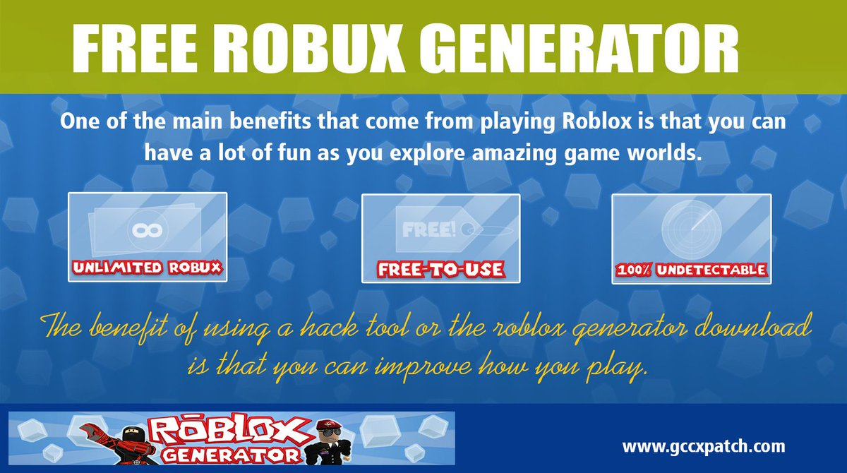 Get Robux For Free - Wholefed org