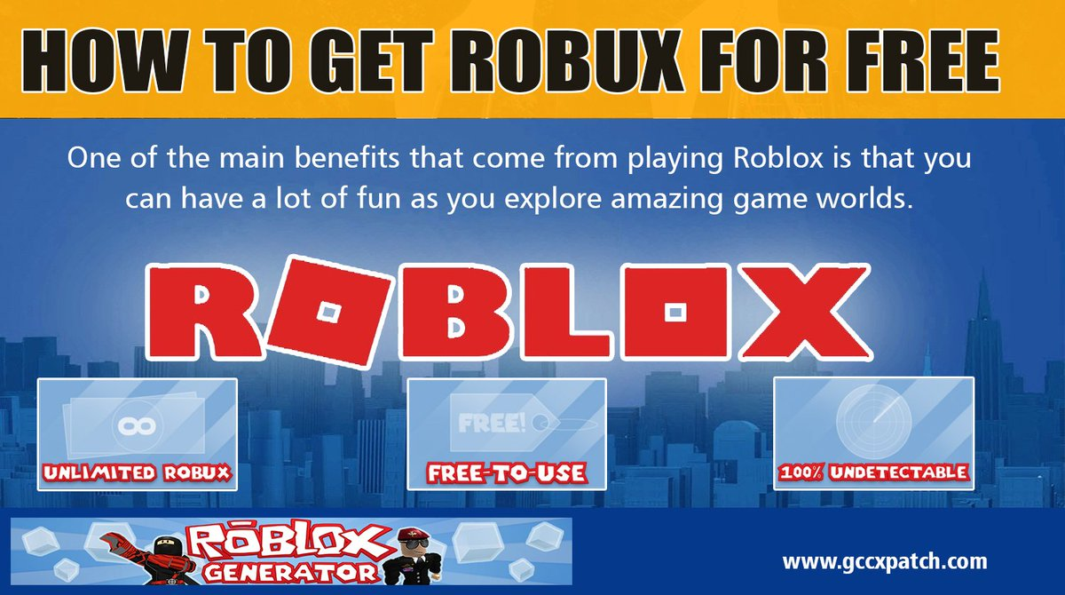 Robux Generator On Twitter Robux Generator Is A Great Time As