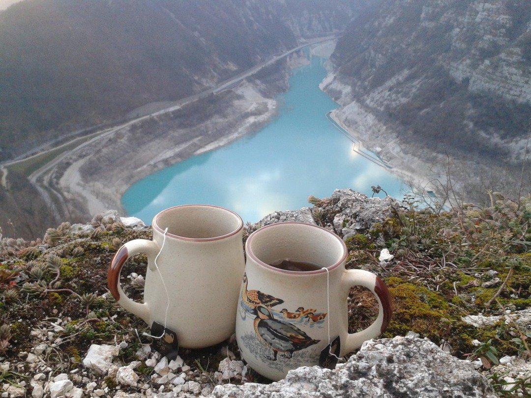 Лет свадьба, открытки доброе утро море горы