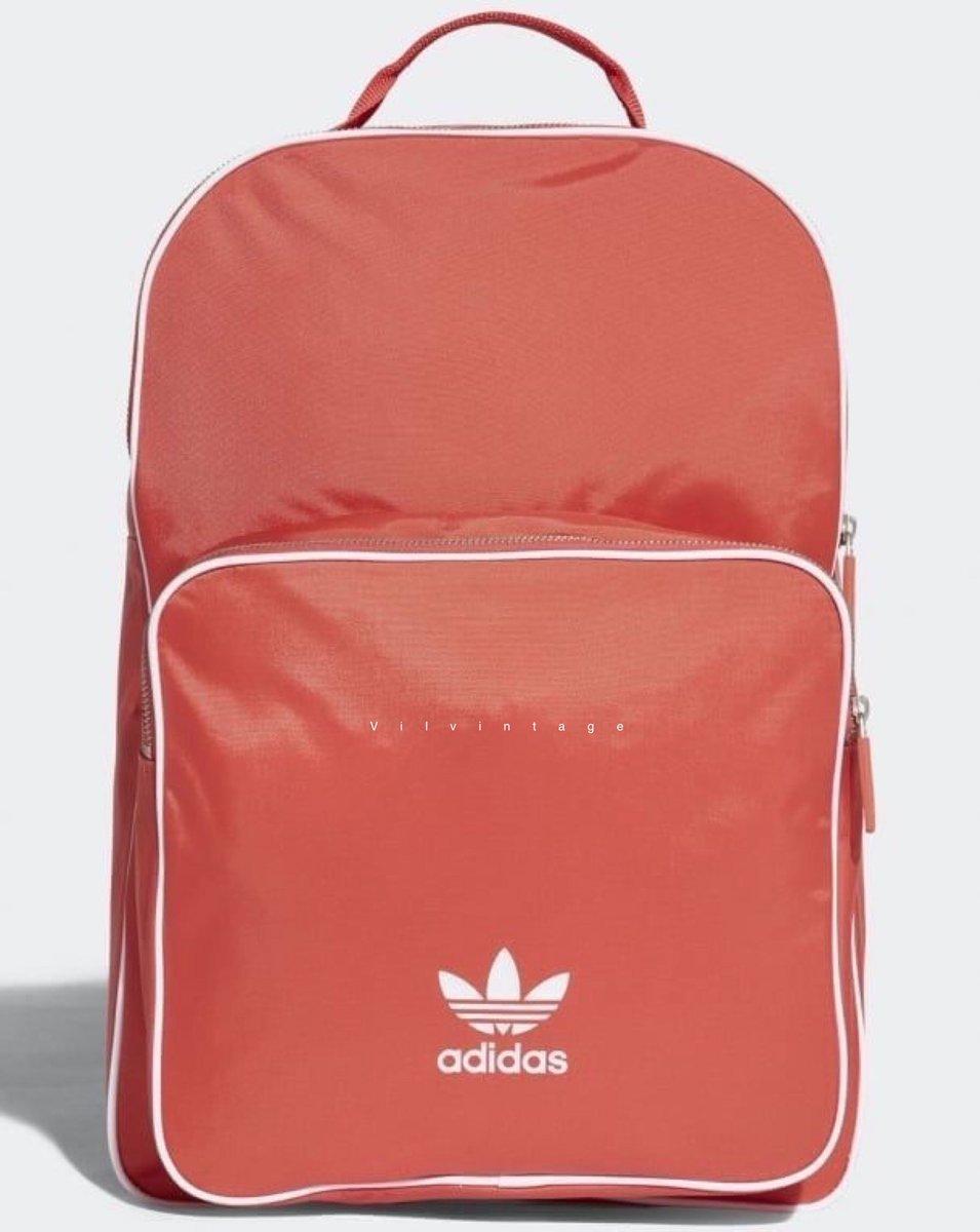 db9cb2347894 adidas backpack originals hashtag on Twitter