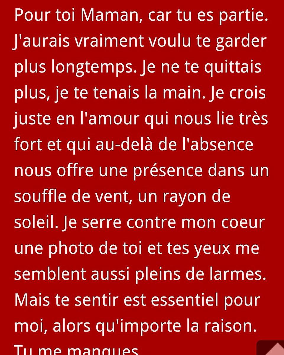 Youssef El Baroudi On Twitter Sa Fait Longtemps Que Tu Ma