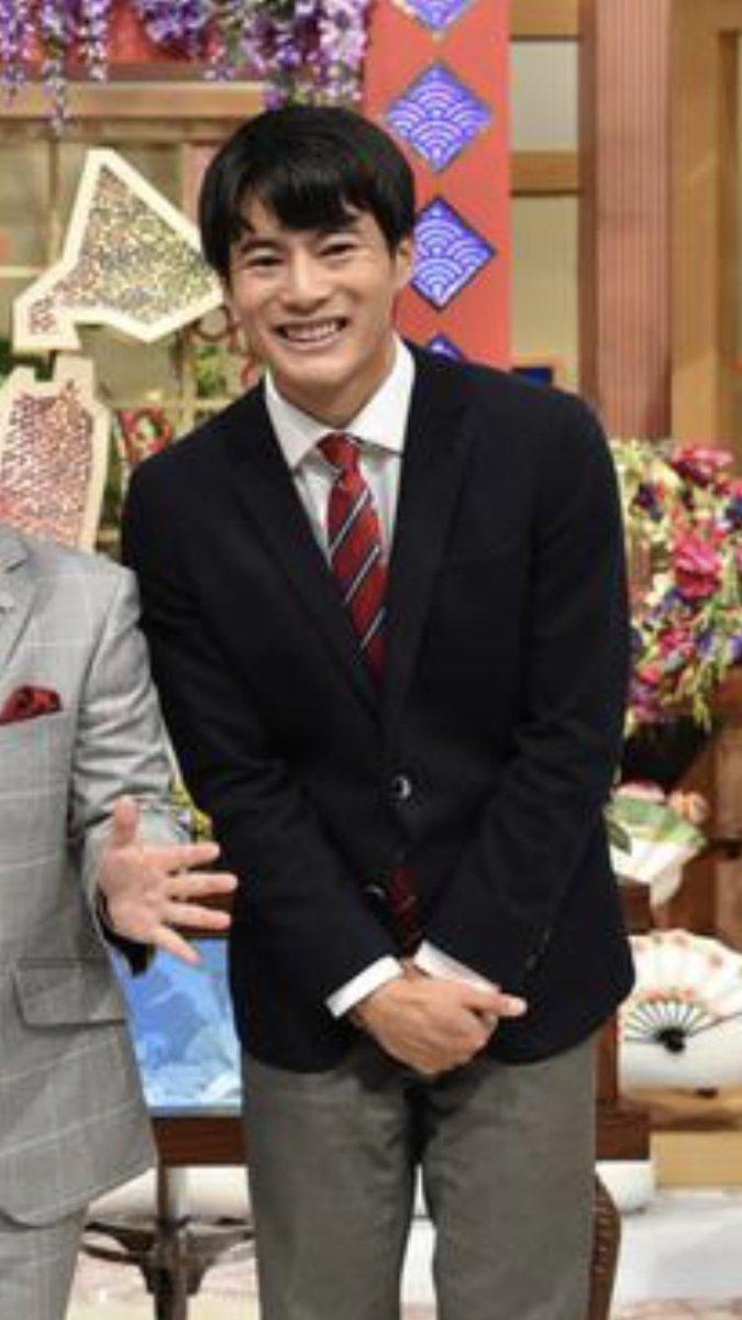 """げんき@ゲイ@HSP a Twitter: """"大好きなテレビ朝日の 井澤健太朗 ..."""