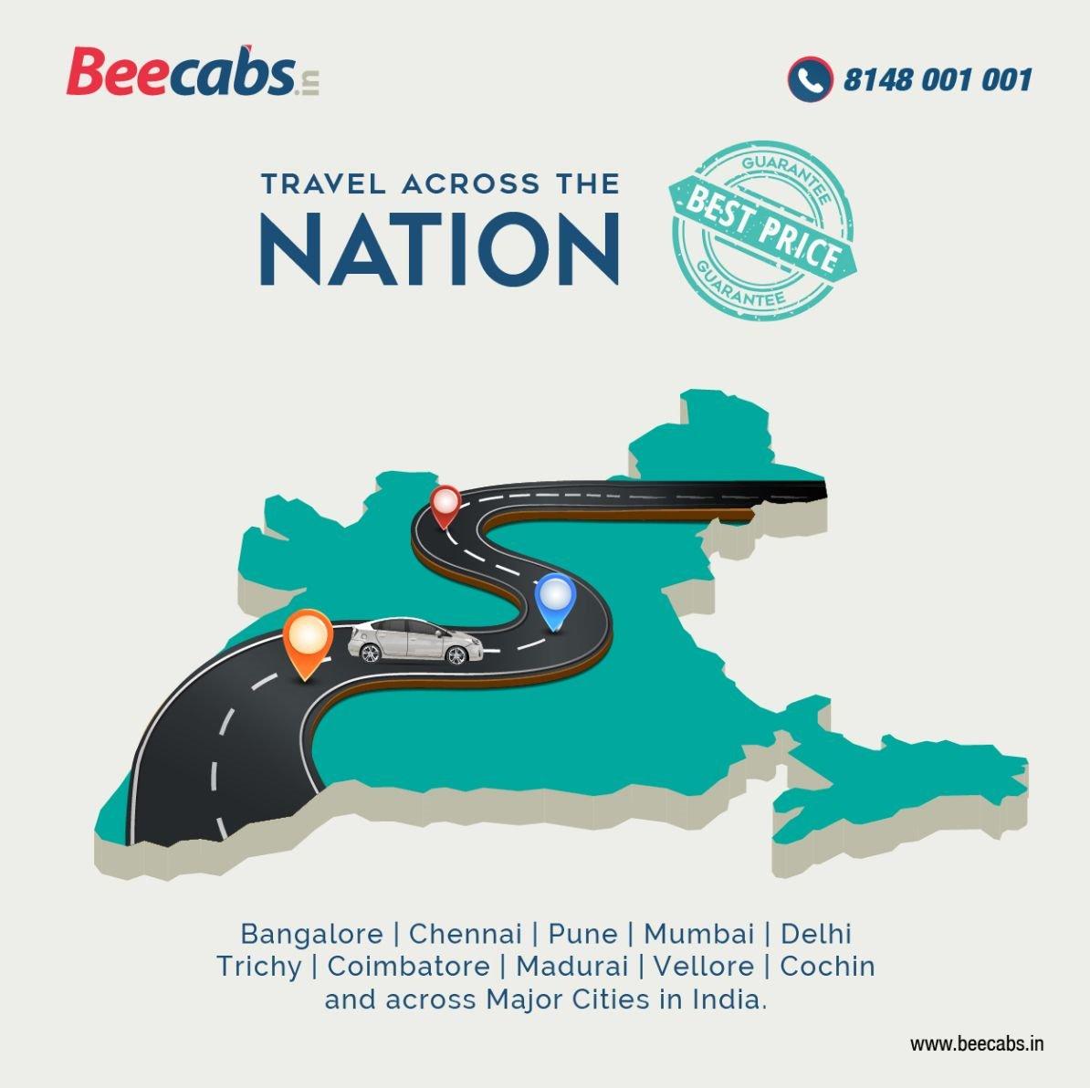 Hire Car In Bangalore: Car Rental Companies Bangalore