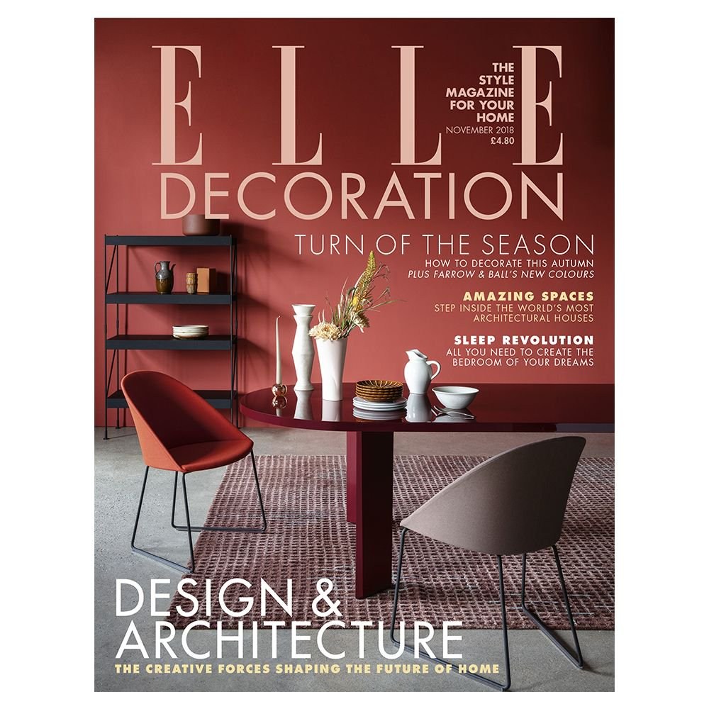 From la to copenhagen our interior design directory in ednov18 profiles the designers around