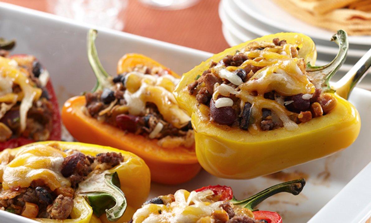 online 5: 2 Diet Recipe