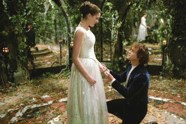 watch ella enchanted full movie online free viooz