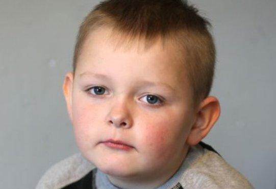 Boy left battling sepsis 'after doctors mistake burst appendix for constipation' https://t.co/ndCUvfLXA6