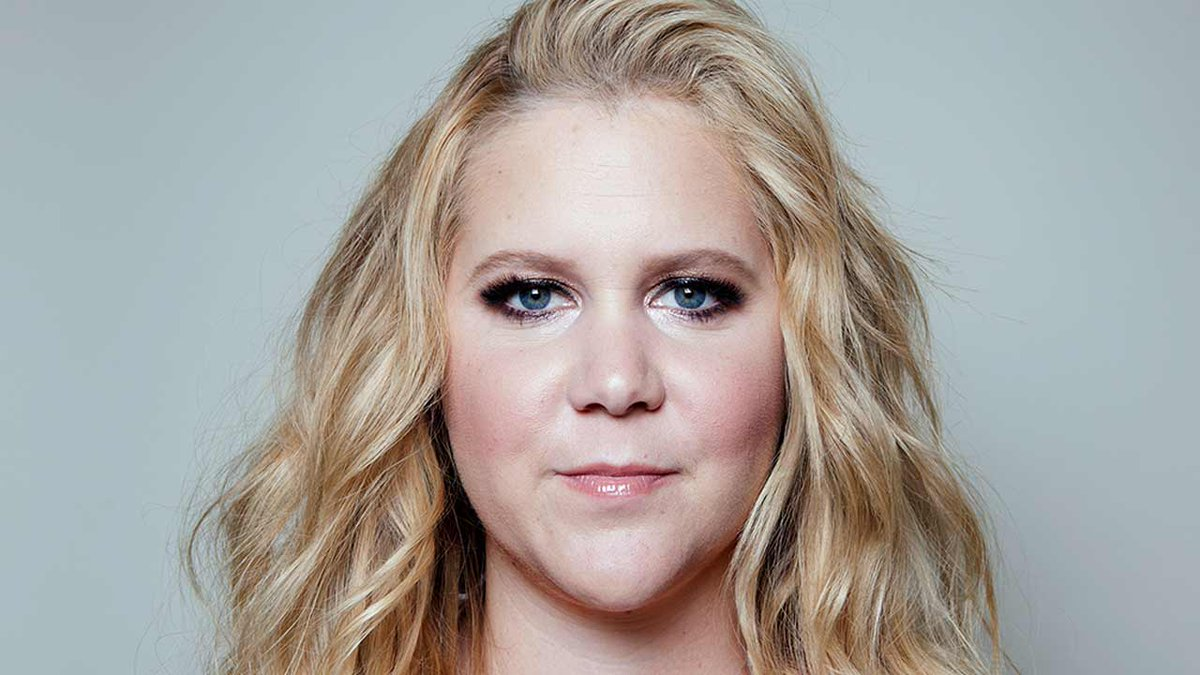 Amy Schumer says no Super Bowl ads for her this time around as she stands with Colin Kaepernick: https://t.co/YjjsPYjk4m
