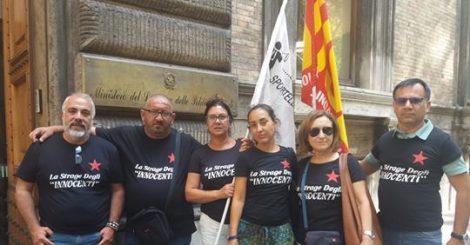 """Assunzione ex sportellisti, la risposta al 'muro' dei sindacati: """"E' una guerra a senso unico"""" - https://t.co/u47f4Jguxg #blogsicilianotizie"""
