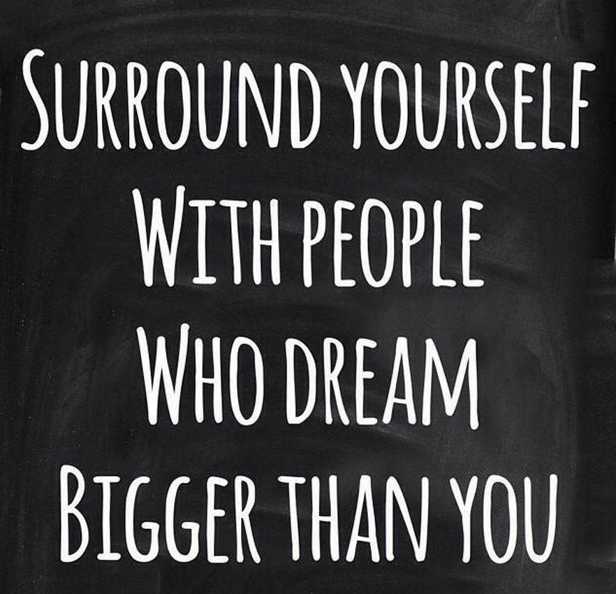 @JassoSilvie VERY true!
