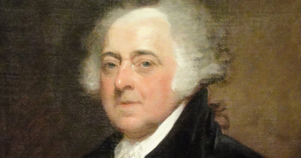 This founding father's fears about America's future feel pretty darn prescient today https://t.co/q57yyIMPZH