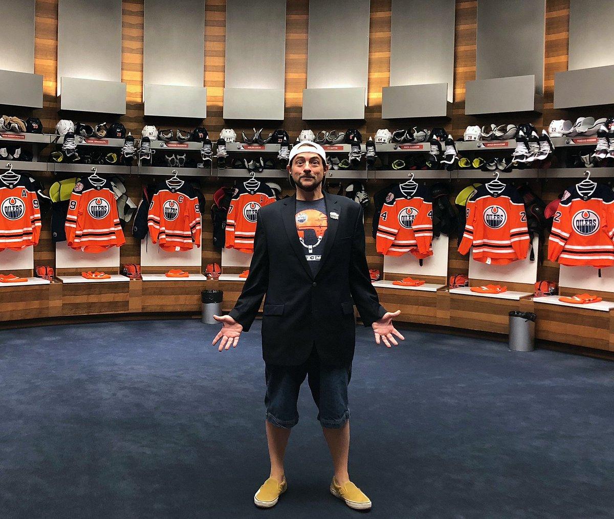 best sneakers f5fad 0baa4 Edmonton Oilers on Twitter: