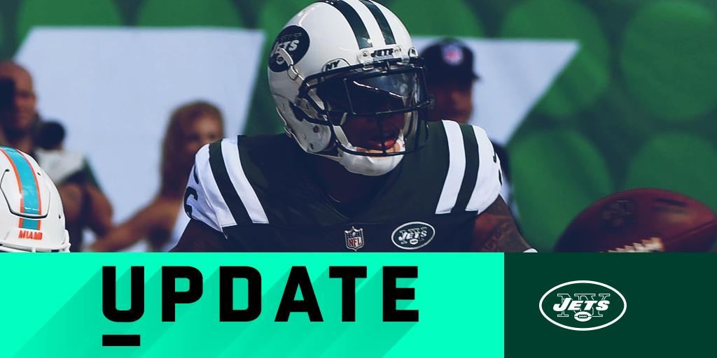 Jets releasing WR Terrelle Pryor: https://t.co/cahsUjbVHD https://t.co/72NQGNQTi7