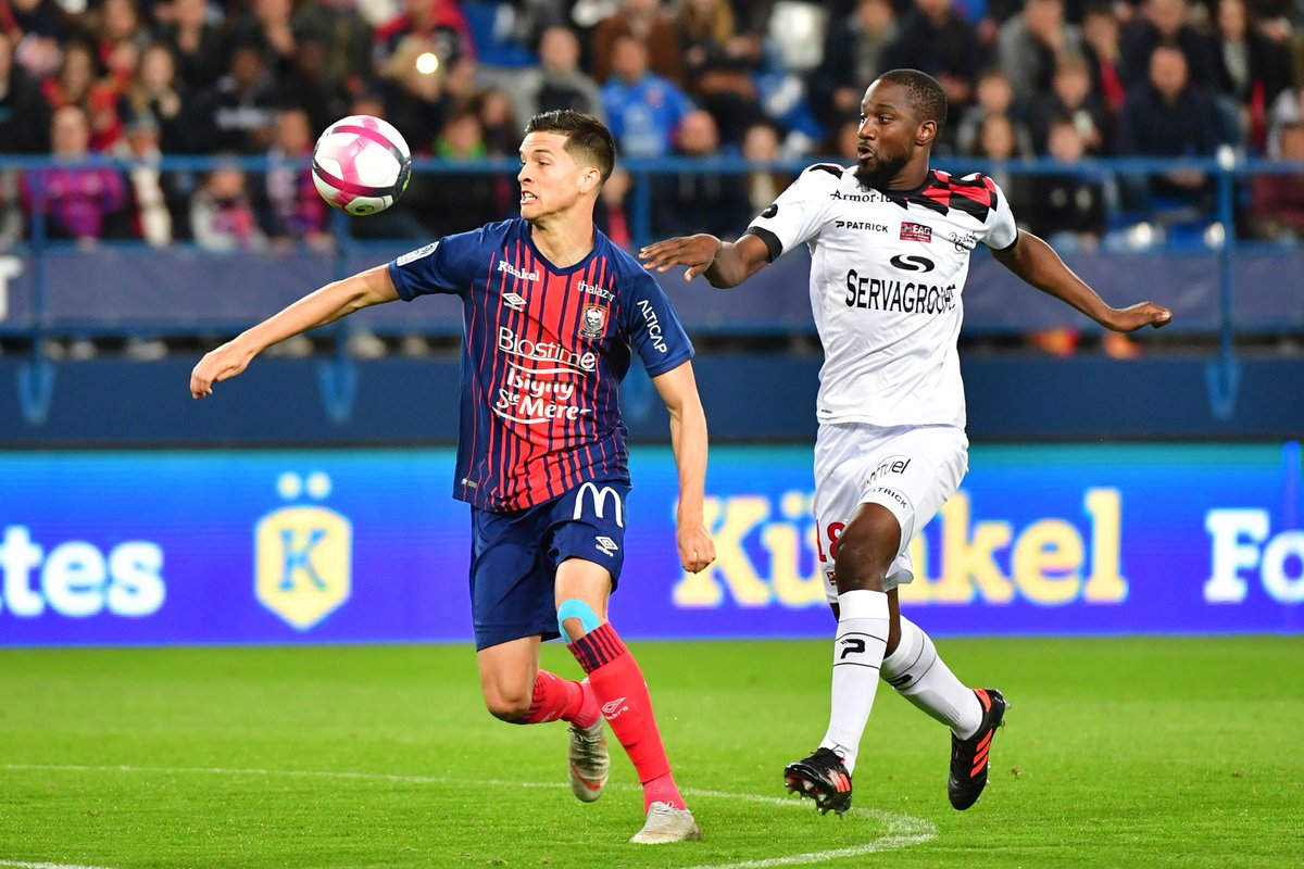 Ставки на футбол на Лилль — Генгам. Ставки на чемпионат Франции 14 Апреля 2018