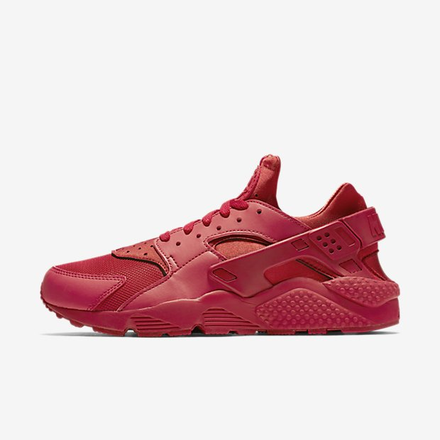 a4c5bb28b801 Nike Air Huarache