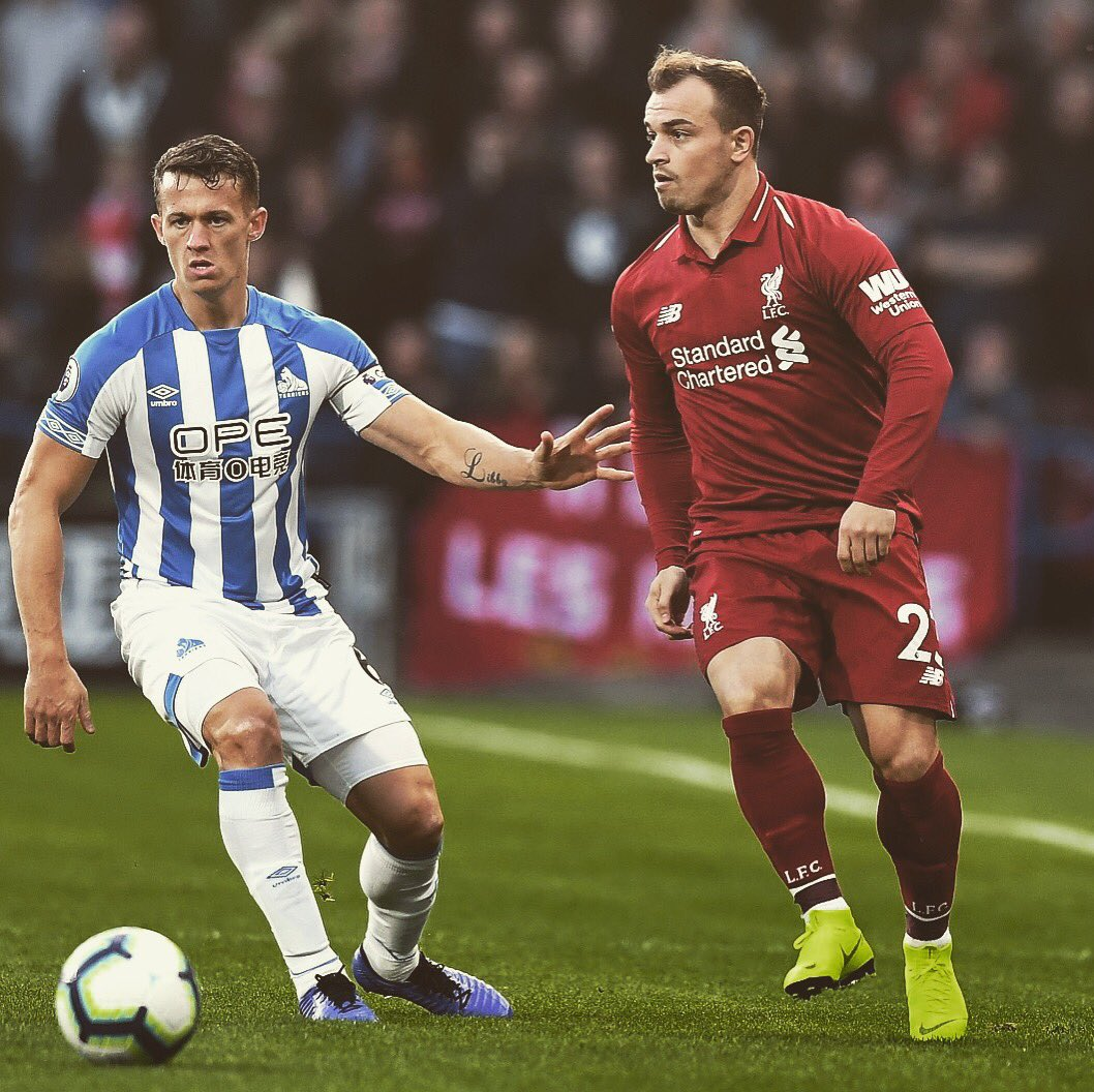 #YNWA Latest News Trends Updates Images - XS_11official